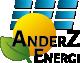 AnderZ Energi BV