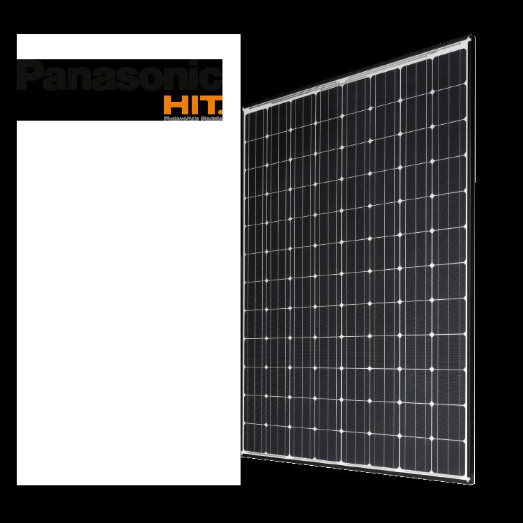 Panasonic HIT N330